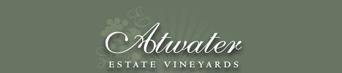 Atwater Vineyards