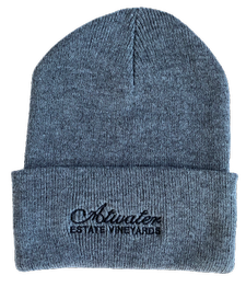 Atwater Beanie