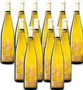 Dry Riesling MB1 2014 Case Image